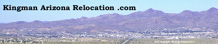 Kingman AZ  moving and relocation is easy with the relocating and moving services, that are available.